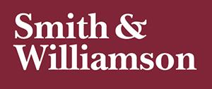 Smith-and-Williamson-Logo