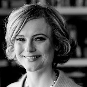 Melissa Kidd Motem Portrait