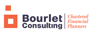 Bourlet Consulting logo