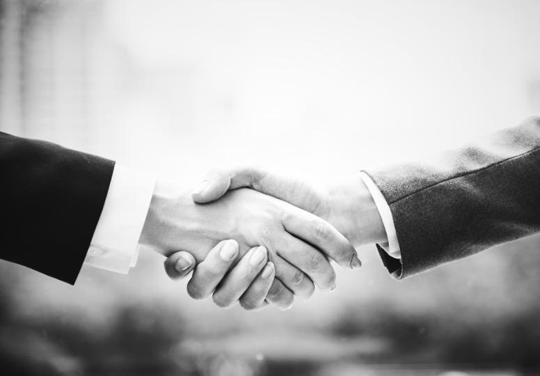 negotiation training courses skills strategies