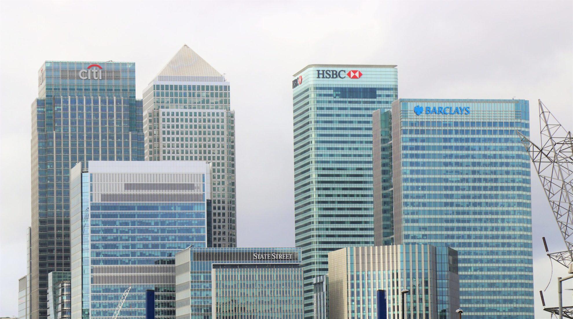 soft skills training banks UK Motem